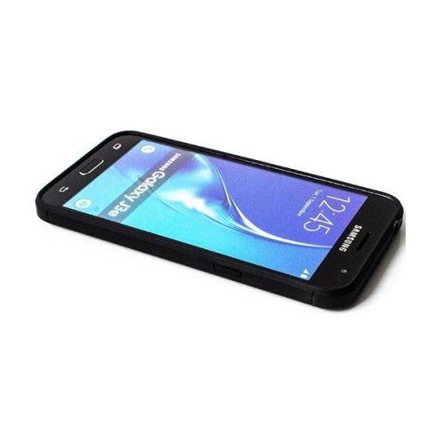Huawei Honor 30 Pro / 30 Pro Plus, Szilikon tok, közepesen ütésálló, szálcsiszolt, karbon minta, fekete