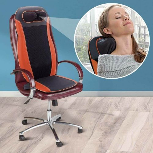 Relax masszázs ülésbetét