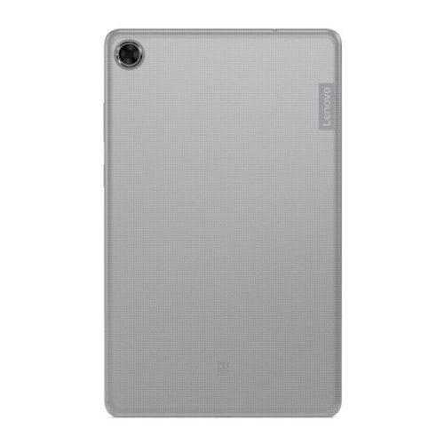 Lenovo Tab M8 (8.0) TB-8505F, Szilikon tok, ultravékony, átlátszó