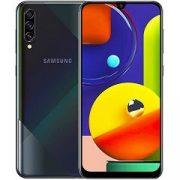 Samsung Galaxy A50s SM-A507F telefon tartó