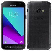 Samsung Galaxy Xcover 4 SM-G390F töltő