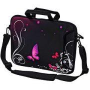 Laptop táska hölgynek