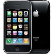 Apple iPhone 3G/3GS tok