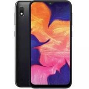 Samsung Galaxy A10 SM-A105F töltő