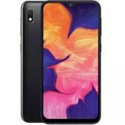 Samsung Galaxy A10 SM-A105F fólia