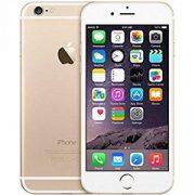 Apple iPhone 6/6S tok