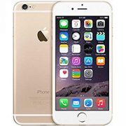 Apple iPhone 6/6S headset