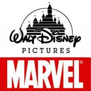Disney és Marvel