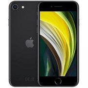 Apple iPhone SE (2020) kiegészítő