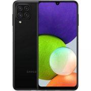Samsung Galaxy A22 4G SM-A225F headset
