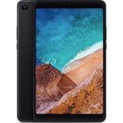 Xiaomi tablet töltő