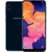 Samsung Galaxy A10e SM-A102U fólia
