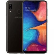 Samsung Galaxy A20 SM-A205F telefon tartó