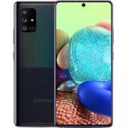 Samsung Galaxy A71 5G SM-A716F telefon tartó