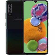 Samsung Galaxy A90 5G SM-A908B töltő