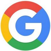 Google tok