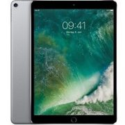 Apple iPad Pro 10.5 (2017) tok