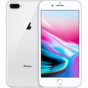 Apple iPhone 8 Plus tok