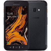 Samsung Galaxy Xcover 4s SM-G398F tok