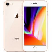 Apple iPhone 8 tok