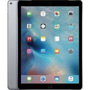 Apple iPad Pro 12.9 (2017) tok