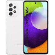 Samsung Galaxy A52 SM-A525F headset
