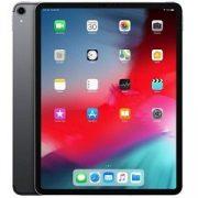 Apple iPad Pro 12.9 (2018) tok