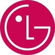 LG audió