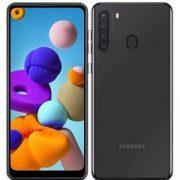 Samsung Galaxy A21 SM-A210F fólia