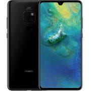 Huawei telefon töltő