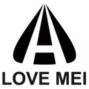 LoveMei
