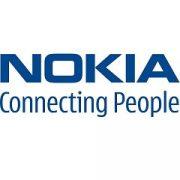 Nokia töltő