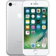 Apple iPhone 7 headset