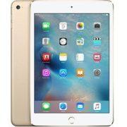 Apple iPad Mini 4 tok