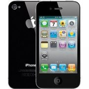 Apple iPhone 4/4S tok