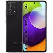 Samsung Galaxy A52 5G SM-A526B headset