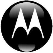 Motorola tok