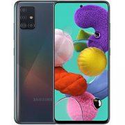 Samsung Galaxy A71 SM-A715F tok