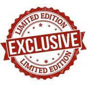 TokShop exclusive