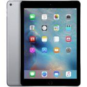 Apple tablet töltő