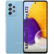 Samsung Galaxy A72 5G SM-A726B headset