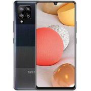 Samsung Galaxy A42 5G SM-A426B fólia