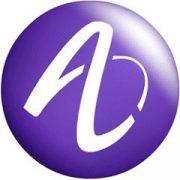 Alcatel tok