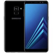 Samsung Galaxy A8 Plus (2018) SM-A730F headset