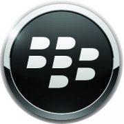 Blackberry tok