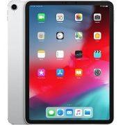 Apple iPad Pro 11 (2018) tok