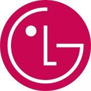LG tartó