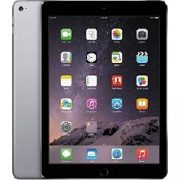 Apple iPad Air 2 tok