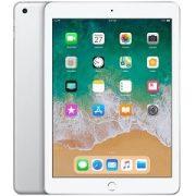 Apple iPad 9.7 (2017 / 2018) tok