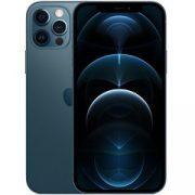 Apple iPhone 12 Pro tok